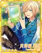 (Hatter's Temptation) Eichi Tenshouin