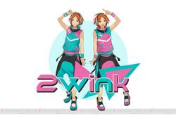 2wink 3