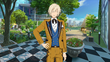 Eichi Tenshouin Star-Colored Anniversary Suit Outfit