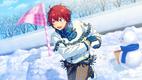 (Snowball) Tsukasa Suou CG2