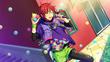 (Trick Sunshower) Natsume Sakasaki CG2
