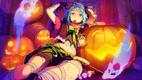 (Honey Zombie) Hajime Shino CG2