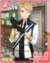(Well-dressed) Arashi Narukami