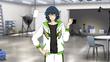 Tsumugi Aoba ES Switch Practice Outfit