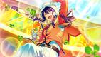 (Class Performance of Friendship) Souma Kanzaki CG2