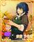 (Gentle Bouquet) Tsumugi Aoba