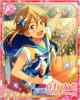 (True to Himself) Tomoya Mashiro Bloomed
