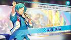 (4th Anniversary) Kanata Shinkai Scout CG
