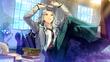 (Seeking the Truth) Nagisa Ran CG