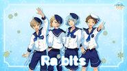 1920x1080-Rabits