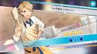(Cooking Leader) Arashi Narukami Scout CG