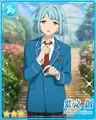 (Devoted) Hajime Shino