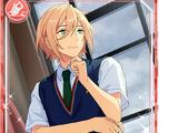 (Magnolia's Expectations) Eichi Tenshouin