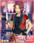 (Seaside Mediation) Mao Isara