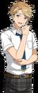 (Voice Training Council) Arashi Narukami Full Render