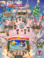 Last Period Main Screen v2 Snow