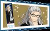 Nagisa Ran JINS Glasses Closeup
