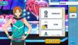 Yuta Aoi 2wink Uniform Outfit