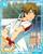 (Firm Resolve) Midori Takamine