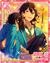 (Devil's Tactics) Rei Sakuma