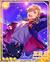 (The Alluring Undead) Kaoru Hakaze