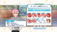 Welcome to the Ballroom Login Bonus Day 7 Preview