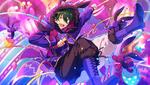 (Black Easter) Mika Kagehira CG2
