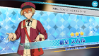 (Delivery of the Heart) Subaru Akehoshi Scout CG
