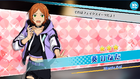 (Sweet À La Mode) Hinata Aoi Scout CG