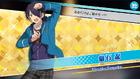 (For My Friend) Shinobu Sengoku Scout CG