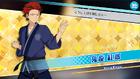(Lack of Sleep) Kuro Kiryu Scout CG