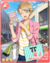 (Maiden's Shopping) Arashi Narukami