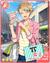 (Maiden's Shopping) Arashi Narukami