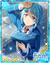 (Rainbow Prism) Hajime Shino