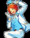 (3rd Anniversary) Yuta Aoi Full Render Bloomed