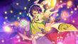 (White Easter) Tsumugi Aoba CG2