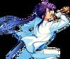 (3rd Anniversary) Souma Kanzaki Full Render