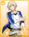 (Academy Idol) Eichi Tenshouin