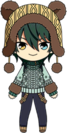 https://vignette.wikia.nocookie.net/ensemble-stars/images/7/71/Mika_Kagehira_Matching_with_Bear_Outfit_chibi.png/revision/latest/scale-to-width-down/67?cb=20171129220905.png