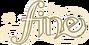 Fine ES Logo