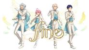 Fine Unit2