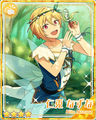 (Lily of the Valley Faerie) Nazuna Nito Bloomed