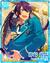 (Cat and Train Conductor) Souma Kanzaki