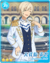 (High Society) Eichi Tenshouin