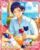 (Sunshine Vacation) Yuzuru Fushimi