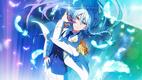(Unleashed Powers) Wataru Hibiki CG2