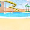 Aquaria Park (Slides)