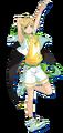 Sora Harukawa 2