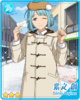 (Town Stroll) Hajime Shino
