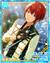 (Perfect Conduct) Tsukasa Suou